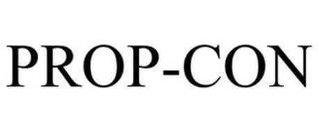 PROP-CON