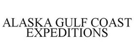 ALASKA GULF COAST EXPEDITIONS