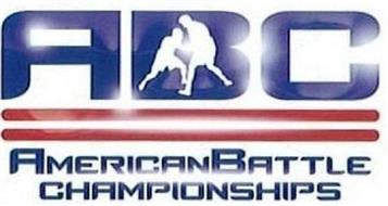 ABC AMERICAN BATTLE CHAMPIONSHIPS
