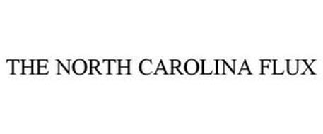 THE NORTH CAROLINA FLUX