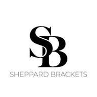 SB SHEPPARD BRACKETS