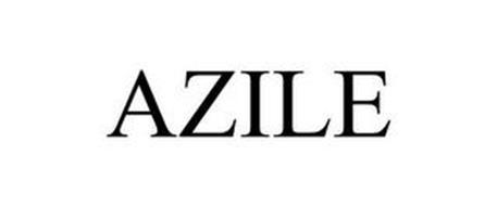 AZILE
