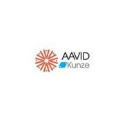 AAVID KUNZE