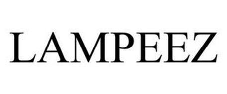 LAMPEEZ