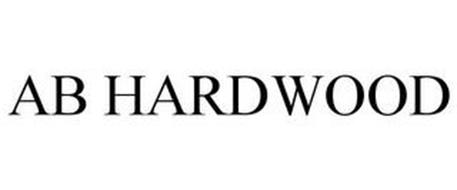 AB HARDWOOD
