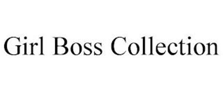 GIRL BOSS COLLECTION