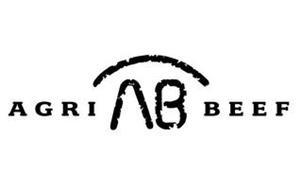AB AGRI BEEF