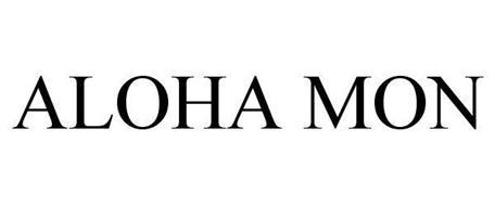 ALOHA MON