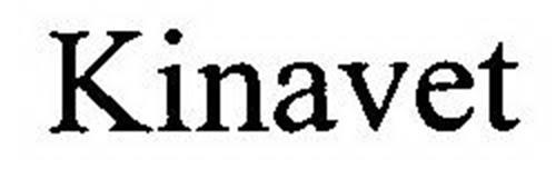 KINAVET
