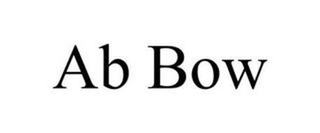AB BOW