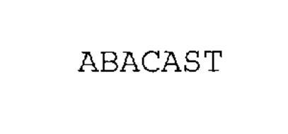 ABACAST