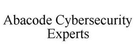 ABACODE CYBERSECURITY EXPERTS