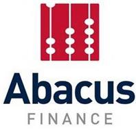 ABACUS FINANCE