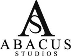 AS ABACUS STUDIOS