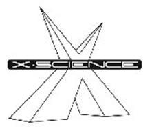 X X-SCIENCE