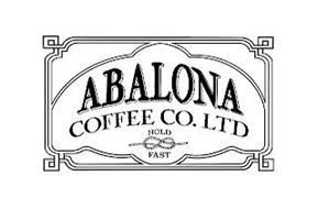 ABALONA COFFEE CO. LTD HOLD FAST