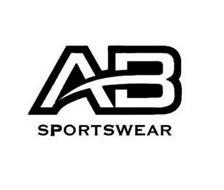 AB SPORTSWEAR