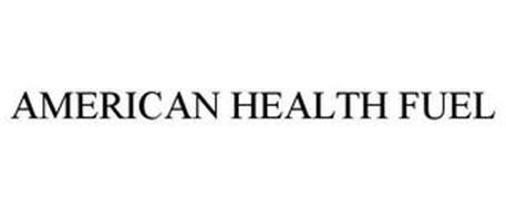 AMERICAN HEALTH FUEL