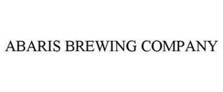 ABARIS BREWING COMPANY