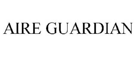 AIRE GUARDIAN
