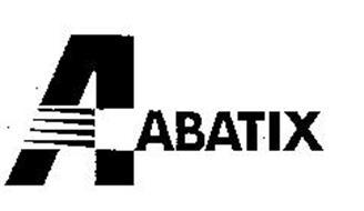 A ABATIX