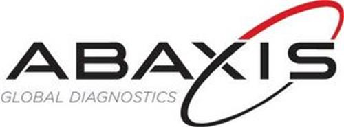 ABAXIS GLOBAL DIAGNOSTICS