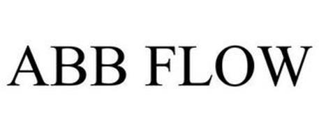ABB FLOW