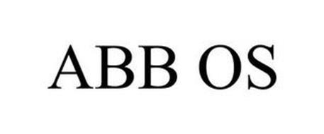 ABB OS