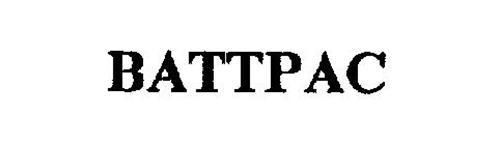BATTPAC