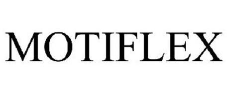 MOTIFLEX