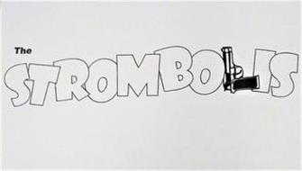 THE STROMBOLIS