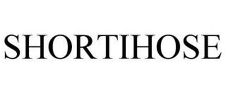 SHORTIHOSE