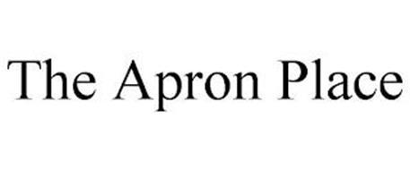 THE APRON PLACE