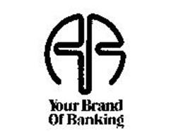 AB YOUR BRAND OF BANKING
