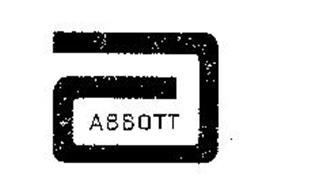 A ABBOTT