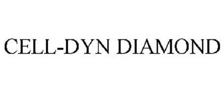 CELL-DYN DIAMOND