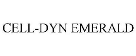 CELL-DYN EMERALD