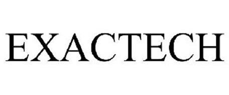 EXACTECH
