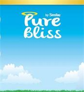 PURE BLISS BY SIMILAC