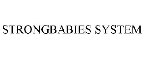 STRONGBABIES SYSTEM