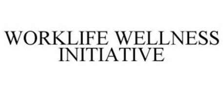 WORKLIFE WELLNESS INITIATIVE