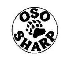 OSO SHARP