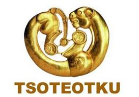 TSOTEOTKU
