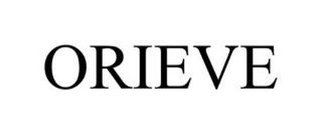 ORIEVE