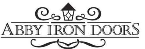 ABBY IRON DOORS  sc 1 st  Trademarkia & ABBY IRON DOORS Trademark of Abby United LLC. Serial Number ... pezcame.com