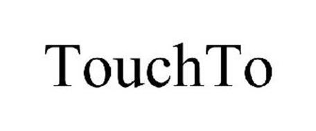 TOUCHTO