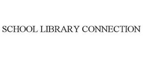 SCHOOL LIBRARY CONNECTION