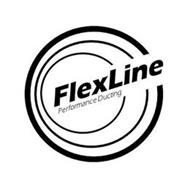 FLEXLINE PERFORMANCE DUCTING