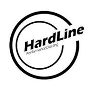 HARDLINE PERFORMANCE DUCTING
