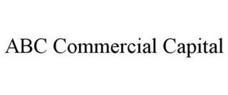ABC COMMERCIAL CAPITAL